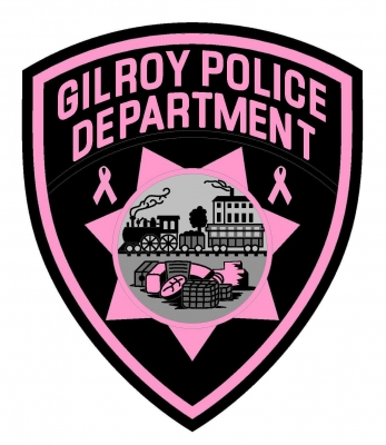 Gilroy-Police-CA---PINK-PATCH-page-001
