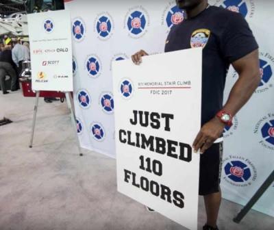 Stair_climb_post
