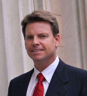 GPOA Proudly Endorses Stuart Scott for Judge